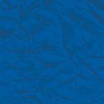 Scrapbook Customs - Cruise Collection - 12 x 12 Paper - Ocean Companion
