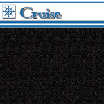 Scrapbook Customs - Cruise Collection - 12 x 12 Paper - Wheel