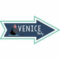 Scrapbook Customs - Travel Adventure Collection - Laser Cut - Venice Memories Arrow