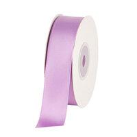 Fun Stampers Journey - Ribbon - Lavender Fusion Satin Ribbon