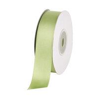 Fun Stampers Journey - Ribbon - Lemongrass Satin Ribbon