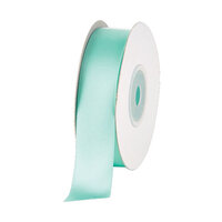Fun Stampers Journey - Ribbon - Cool Pool Satin Ribbon