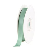 Fun Stampers Journey - Ribbon - Fresh Sage Satin Ribbon