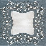 Spellbinders - 3D Embossing Folders - Decorative Applause
