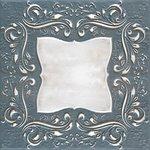 Spellbinders - 3D Embossing Folders - Decorative Applause
