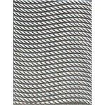 Spellbinders - 3D Embossing Folders - Need a Rope