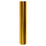 Spellbinders - Glimmer Hot Foil - Glimmer Foil Roll - Gold