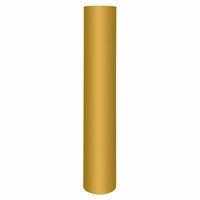 Spellbinders - Glimmer Hot Foil - Glimmer Foil Roll - Matte Gold