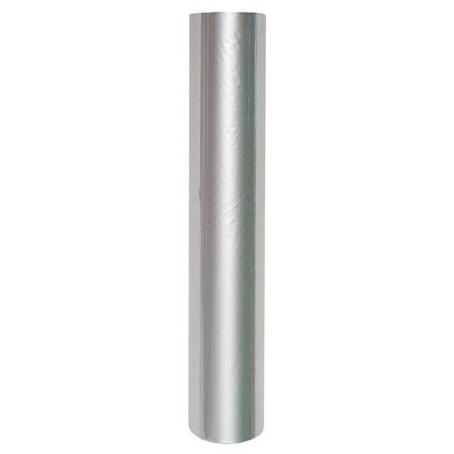 Spellbinders - Glimmer Hot Foil - Glimmer Foil Roll - Silver