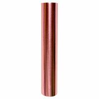 Spellbinders - Glimmer Hot Foil - Glimmer Foil Roll - Rose Gold