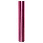 Spellbinders - Glimmer Hot Foil - Glimmer Foil Roll - Pink