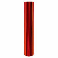 Spellbinders - Glimmer Hot Foil - Glimmer Foil Roll - Red