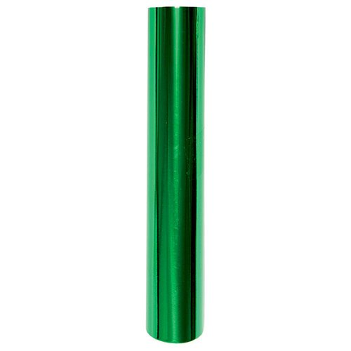 Spellbinders - Glimmer Hot Foil - Glimmer Foil Roll - Green
