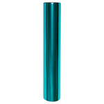Spellbinders - Glimmer Hot Foil - Glimmer Foil Roll - Teal