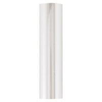 Spellbinders - Glimmer Hot Foil Collection - Glimmer Foil Roll - Matte Silver