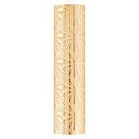 Spellbinders - Glimmer Hot Foil Collection - Glimmer Foil Roll - Starburst