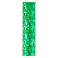 Spellbinders - Glimmer Hot Foil Collection - Glimmer Foil Roll - Emerald Facets