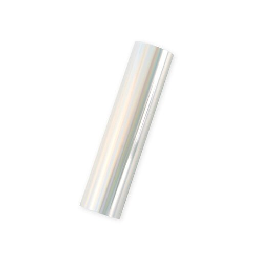 Spellbinders - Glimmer Hot Foil - Glimmer Foil Roll - Opal