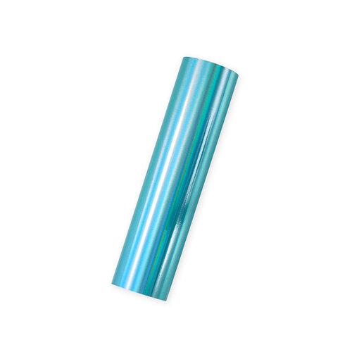 Spellbinders - Glimmer Hot Foil - Glimmer Foil Roll - Moondust
