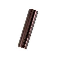 Spellbinders - Glimmer Hot Foil - Glimmer Foil Roll - Espresso Bean