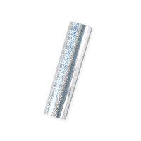 Spellbinders - Glimmer Hot Foil - Glimmer Foil Roll - Speckled Prism