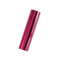 Spellbinders - Glimmer Hot Foil - Glimmer Foil Roll - Magenta