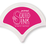 Spellbinders - Squid Ink - Pink