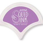 Spellbinders - Squid Ink - Violet