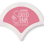 Spellbinders - Squid Ink - Light Pink