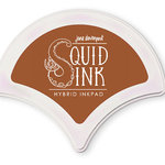 Spellbinders - Squid Ink - Light Brown