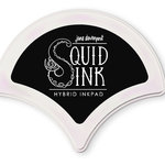 Spellbinders - Squid Ink - Black