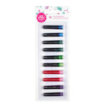 Spellbinders - ArtEssentials Collection - Refill Ink Cartridges - Brights