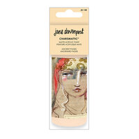 Spellbinders - Artomology Collection - Charismatic Acrylic Paint - Ancient Pages