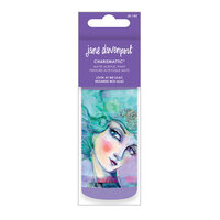 Spellbinders - Artomology Collection - Charismatic Acrylic Paint - Look at Me Lilac