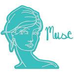 Spellbinders - Dies - Muse
