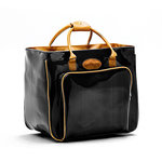 Spellbinders - Platinum - Bag of Tricks - Black