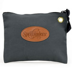 Spellbinders - Platinum - Excess Baggage - Medium