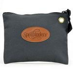 Spellbinders - Platinum - Excess Baggage - Medium