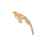Spellbinders - Shapeabilities Collection - D-Lites Die - Pheasant