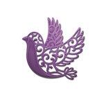 Spellbinders Bird Shapeabilities D-Lites Die