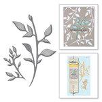 Spellbinders - D-Lites Die - Plants