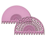 Spellbinders - Nestabilities Collection - Die - Victorian Arch