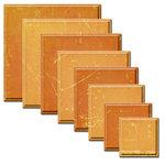 Spellbinders - Die - Card Creator - 6 x 6 Matting Basics A
