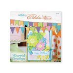 Richard Garay - Celebrations Collection - Inspiration Book - Heartfelt Greetings