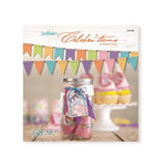 Spellbinders - Celebrations Collection - Inspiration Book - Gift It