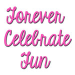 Richard Garay - Celebrations Collection - Die - Fun Sentiments