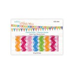 Richard Garay - Celebrations Collection - Washi Tape - Chevron Prints