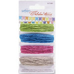 Richard Garay - Celebrations Collection - Linen Thread