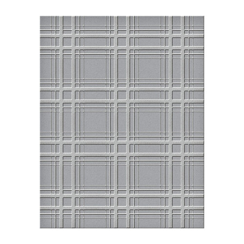 Spellbinders - Embossing Folders - Plaid Company