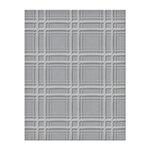 Spellbinders - Embossing Folders - Plaid Company